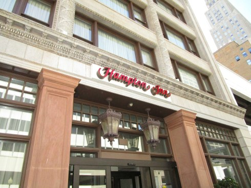 Hampton_by_Hilton_Kansas_City_Downtown_Financial_District_Exterior_HR
