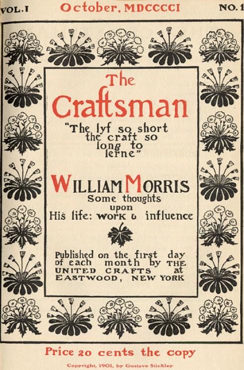 crafstman1