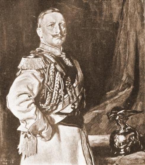 craftsman-portrait-of-kaiser-arthur-kampf