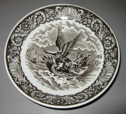 eagle-saucer-winterthur