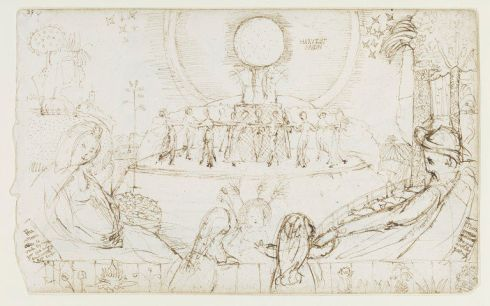 palmer-harvest-moon-drawing-1824-v-and-a