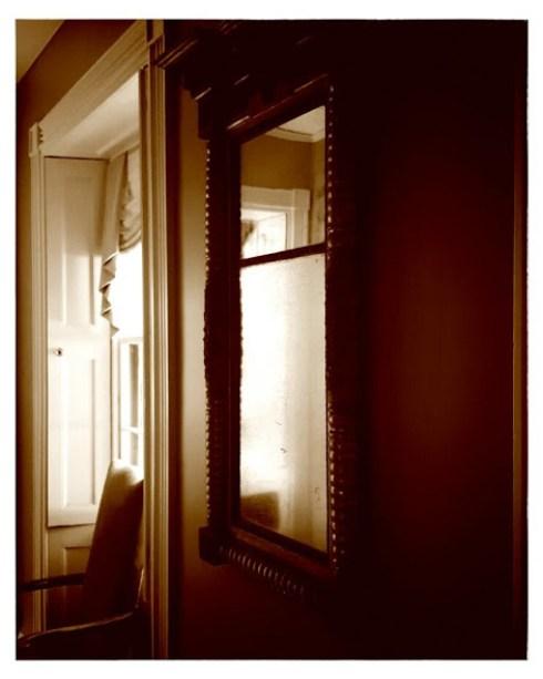 filtered-interior-2