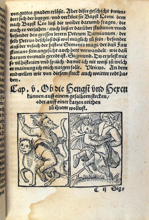 molitor-1544