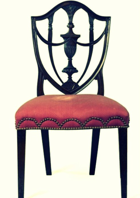 salem-lot-northeast-auctions-chair