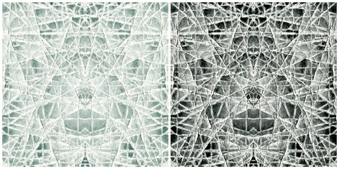spiderweb-wallpaper-collage