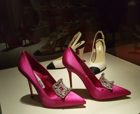 shoes-blahnik