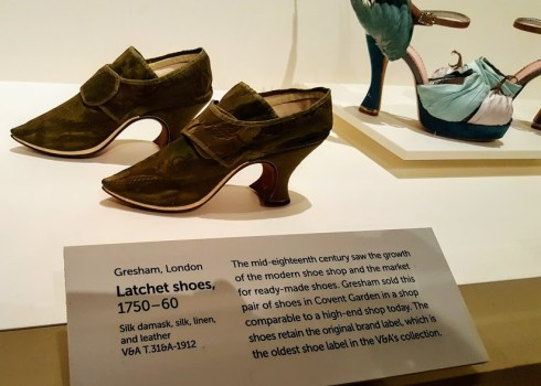 shoes-pem-latchet