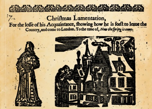 anon-christmas_lamentation-stc-5203-2123_48_49-p1