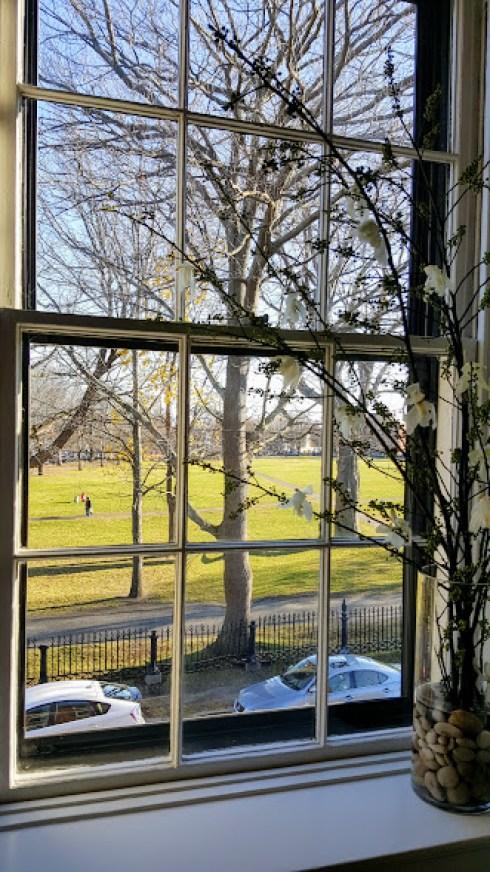 christmas-in-salem-window-2