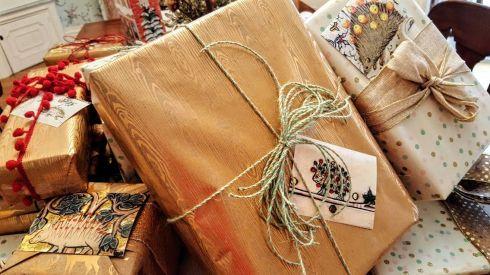 keeping-christmas-presents