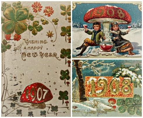 new-years-collage