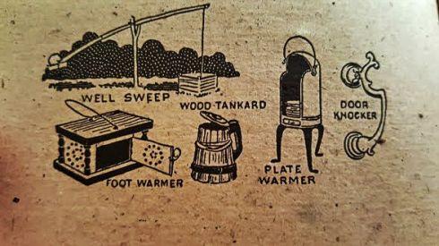 bankers-heat