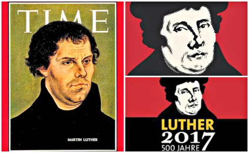 luther-collage