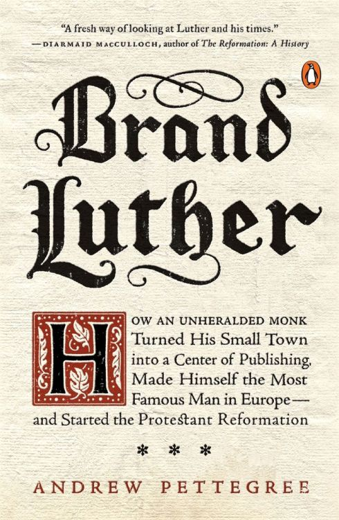 luther-pettegree