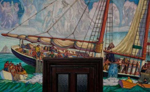 wpa-mural-gloucester