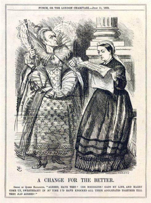 elizabeth-and-victoria-1869