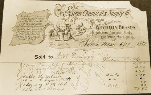 ephemera-10-1897