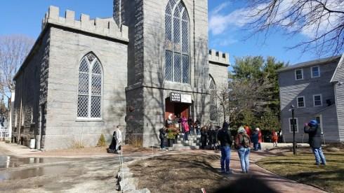 first-church