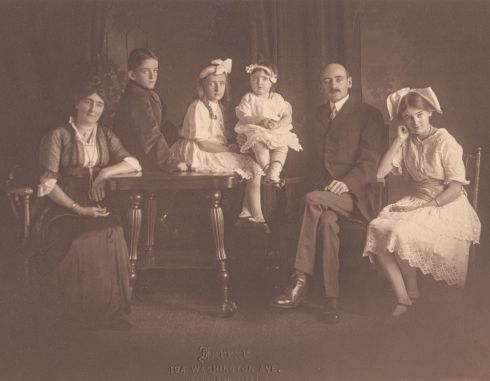 mcintyre-family-1914