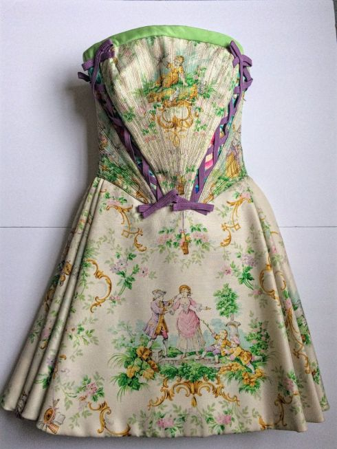 18th century ish 2