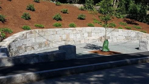 Week Memorial