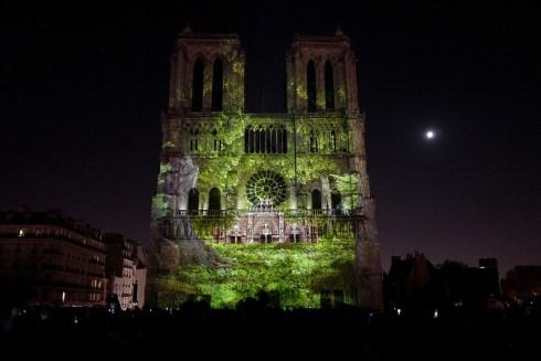 FRANCE-HISTORY-WWI-CENTENARY