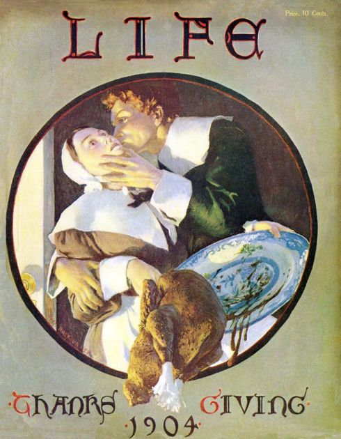 Life 1904-11-