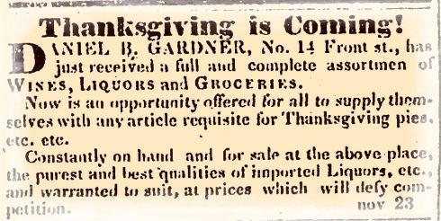 Thanksgiving Salem_Register_1848-11-30_3