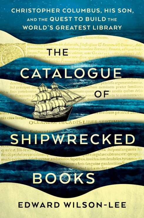 Books catalogue-of-shipwrecked-books-9781982111397_xlg