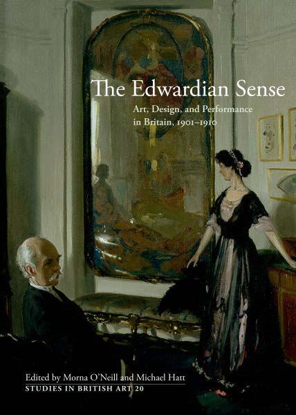 edwardian sense
