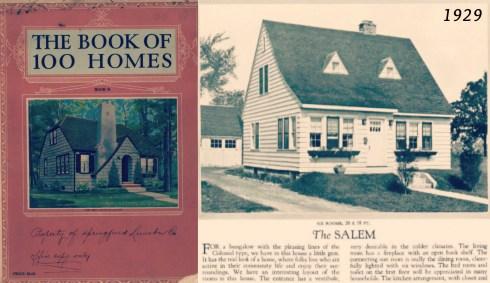 Salem Houses 1929 PicMonkey Image