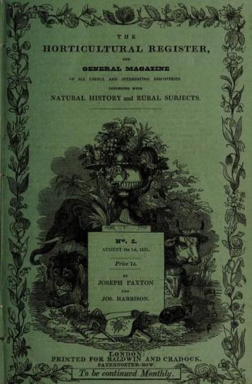 PEM horticulturalreg1112unse_0009