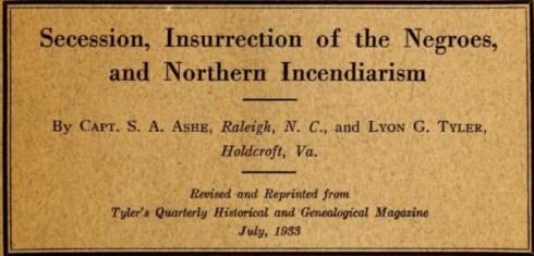 Monument title 1933