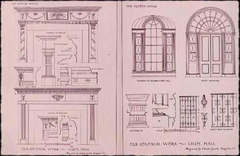 Bragdon Drawings 2