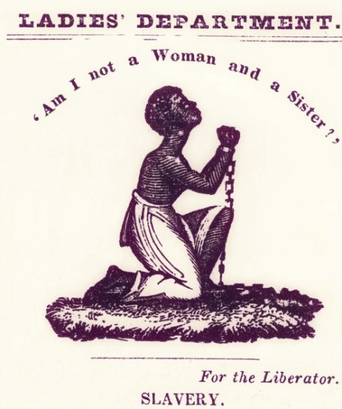 Female-Anti-Slavery-image