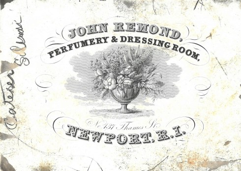 LIBMS0000053-Full JPG Remond SL Newport (2)