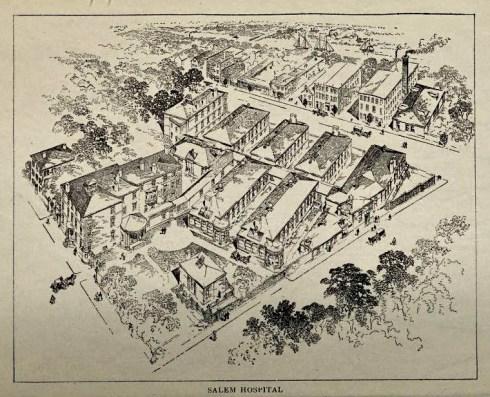 Salem-Hospital-1910-3