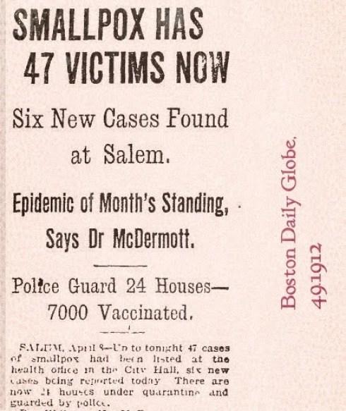 Smallpox-1912