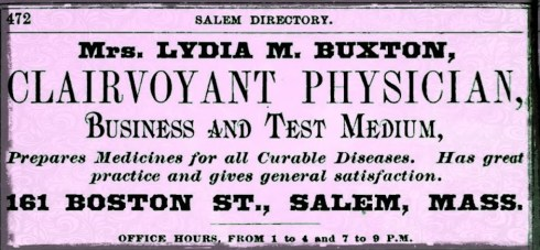 Doctress-Salem-Directory-1902