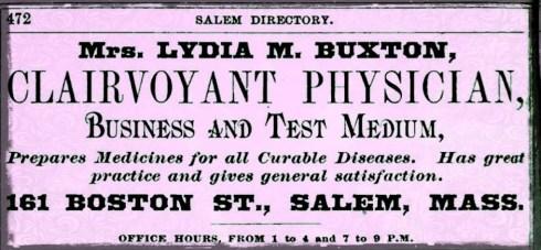 Doctress-Salem-Directory-1902