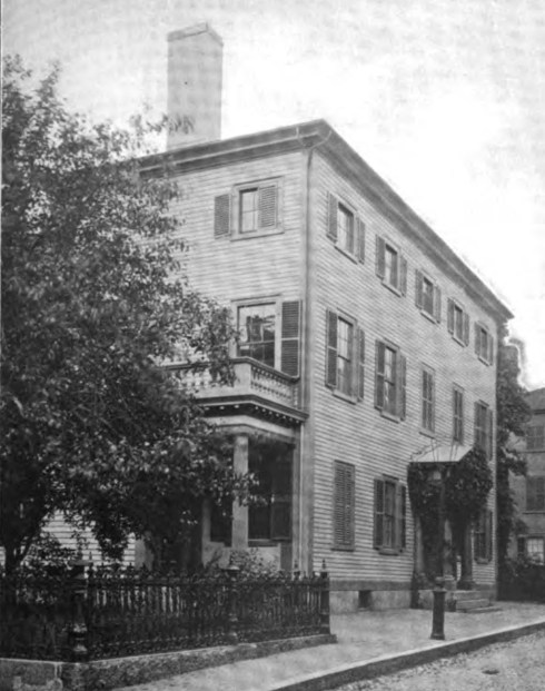 Lander Barton Square 1904 (2)