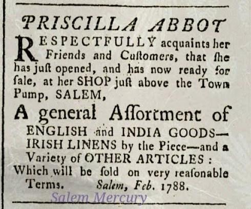 Priscilla-Manning-Salem_Mercury_1788-02-19_2