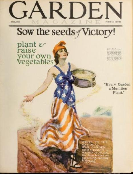 gardenmagazine27newy_0191 May 1918