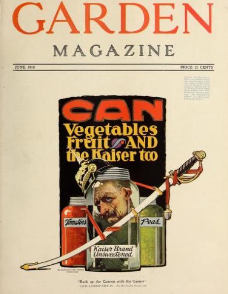 gardenmagazine27newy_0245 June 1918