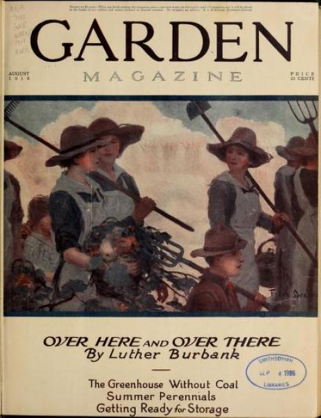 gardenmagazine2829newy_0007 August 1918