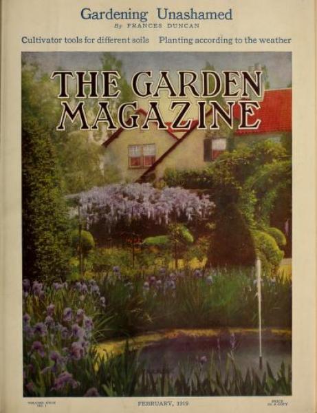 gardenmagazine2829newy_0225 Feb 1919