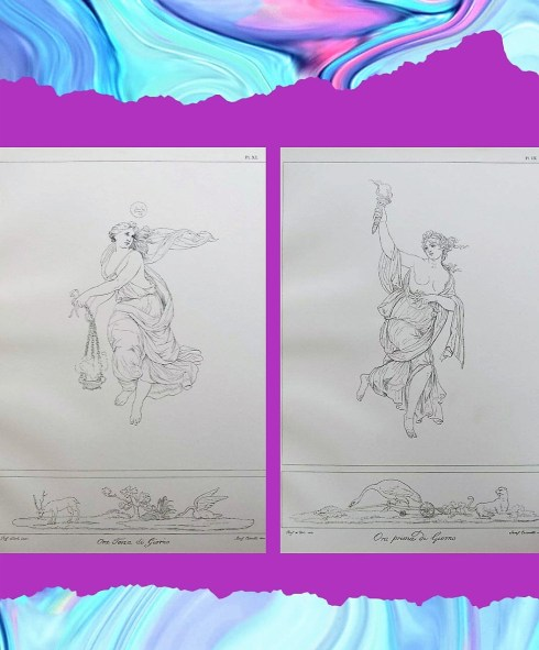 artist williams 4 (2)