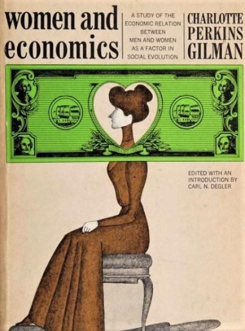 Books Gilman (6)