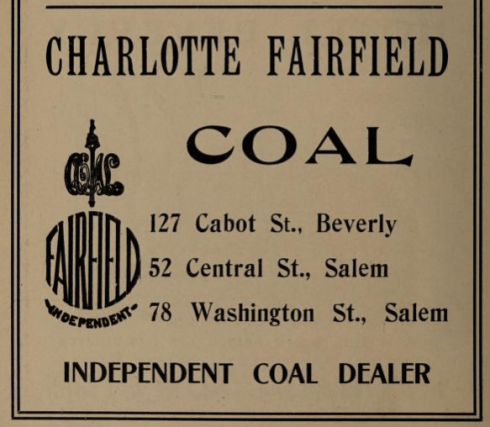 Coal 1910 Beverly Directory (2)