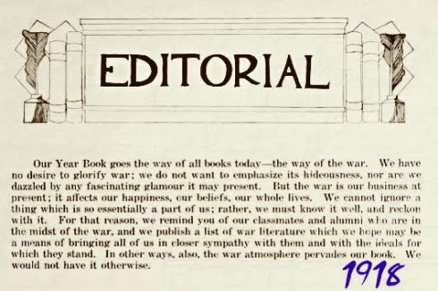 Mosaid-1918-editorial